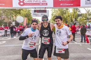 Corre Por el Niño 2018-1372