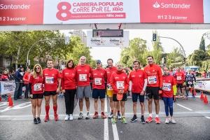 Corre Por el Niño 2018-1387