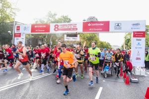 Corre Por el Niño 2018-1438