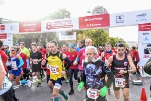 Corre Por el Niño 2018-1443