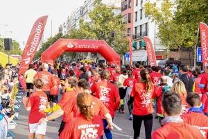 Corre Por el Niño 2018-1480