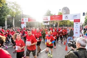 Corre Por el Niño 2018-1483