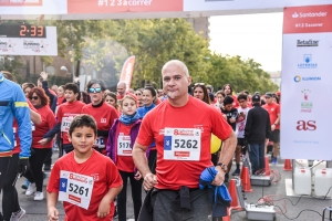 Corre Por el Niño 2018-1506