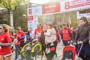 Corre Por el Niño 2018-1544
