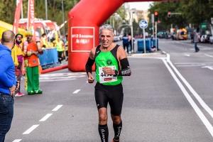 Corre Por el Niño 2018-1570