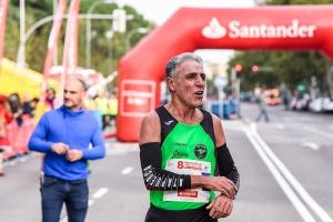 Corre Por el Niño 2018-1571