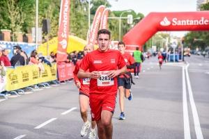 Corre Por el Niño 2018-1582