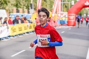 Corre Por el Niño 2018-1599