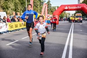 Corre Por el Niño 2018-1601