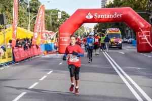 Corre Por el Niño 2018-1605