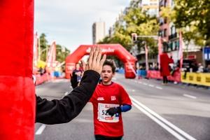 Corre Por el Niño 2018-1606