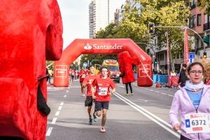 Corre Por el Niño 2018-1622