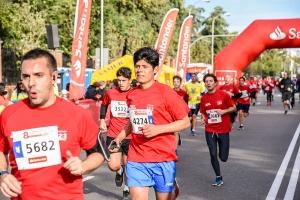 Corre Por el Niño 2018-1646