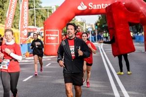Corre Por el Niño 2018-1650