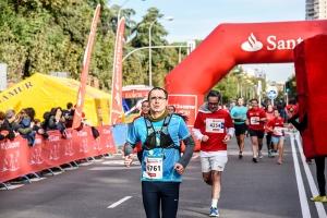 Corre Por el Niño 2018-1662