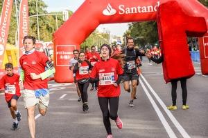 Corre Por el Niño 2018-1674
