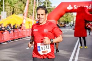 Corre Por el Niño 2018-1692