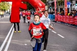 Corre Por el Niño 2018-1702