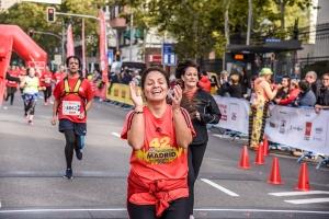 Corre Por el Niño 2018-1712
