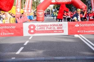 Corre Por el Niño 2018-1783