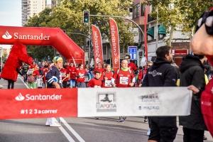 Corre Por el Niño 2018-1801