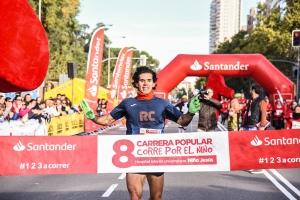 Corre Por el Niño 2018-1816