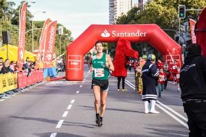 Corre Por el Niño 2018-1829