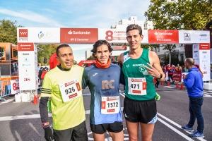 Corre Por el Niño 2018-1839