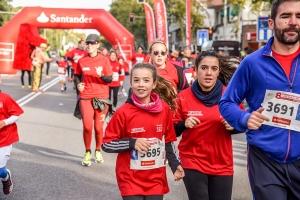 Corre Por el Niño 2018-1842