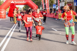 Corre Por el Niño 2018-1847