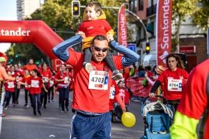 Corre Por el Niño 2018-1873