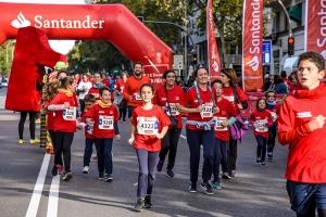Corre Por el Niño 2018-1876
