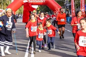 Corre Por el Niño 2018-1879