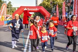 Corre Por el Niño 2018-1880