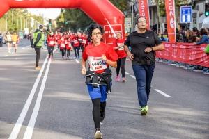 Corre Por el Niño 2018-1895
