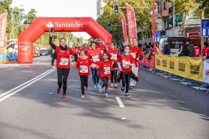 Corre Por el Niño 2018-1898