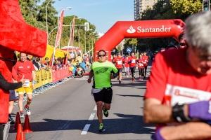 Corre Por el Niño 2018-2206