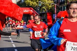 Corre Por el Niño 2018-2214