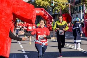 Corre Por el Niño 2018-2217
