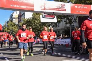 Corre Por el Niño 2018-2238