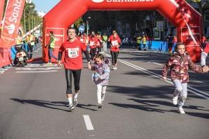 Corre Por el Niño 2018-2354