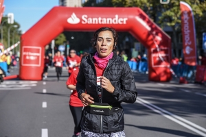 Corre Por el Niño 2018-2372