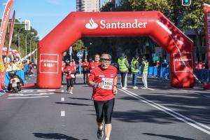Corre Por el Niño 2018-2373