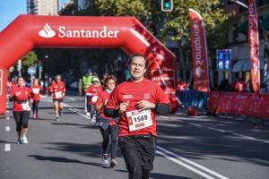 Corre Por el Niño 2018-2375