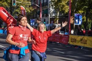 Corre Por el Niño 2018-2382