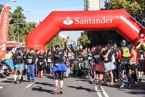 Corre Por el Niño 2018-2389