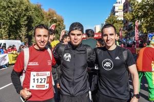 Corre Por el Niño 2018-2472
