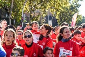 Corre Por el Niño 2018-2504