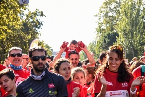 Corre Por el Niño 2018-2570