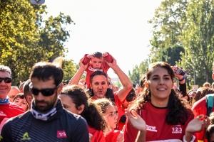 Corre Por el Niño 2018-2571
